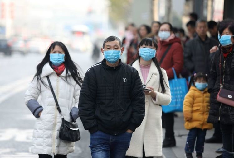 Коронавирус в Таиланде последние новости