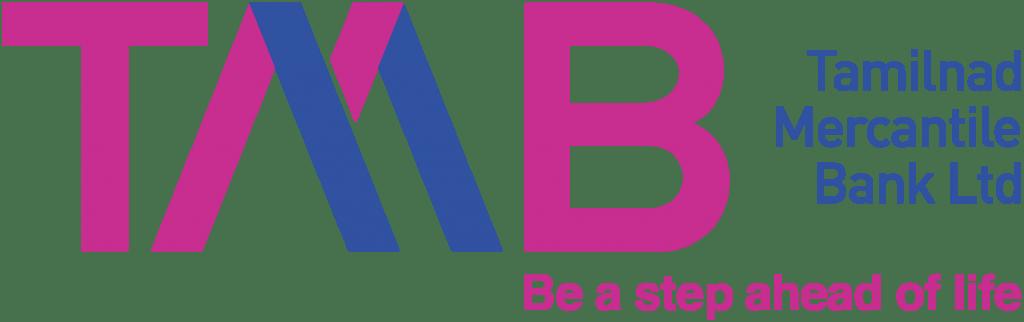 Логотип TMB Bank