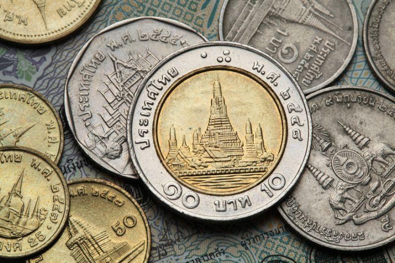 Минимальная сумма для проживания в Таиланде в 2019 году