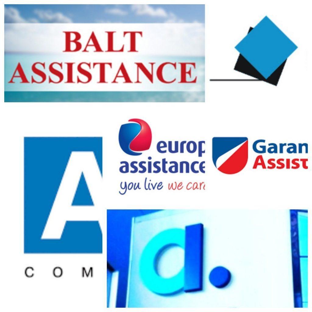 Медицинская страховка в Таиланд: как выбрать и купить онлайн