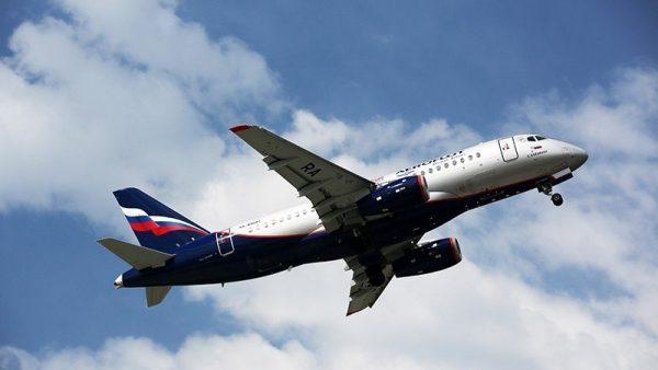 Сколько лететь из России в Таиланд: все варианты с временем и пересадками