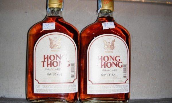 hong-thong