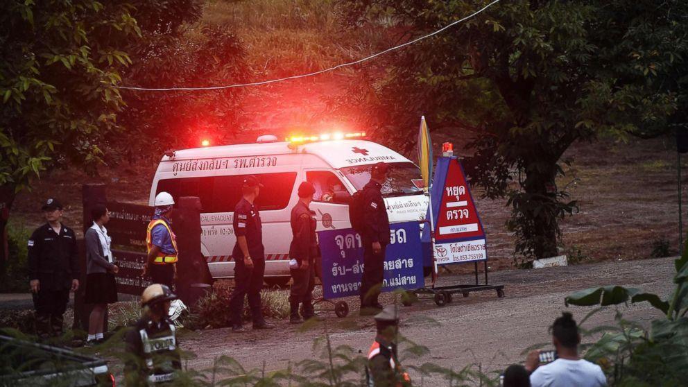 Опасности в Таиланде. Что нужно знать туристу